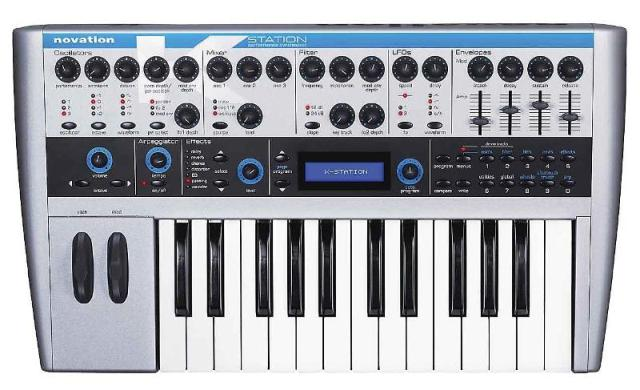 Novation%20K-Station%20full.JPG
